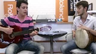Aykut & Ferdi