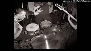 A corrosive melody - Dead Metaphors