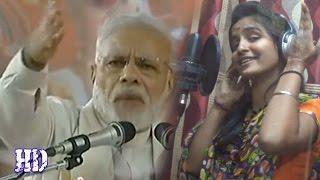 500 1000 बंद भईल हिंदुस्तान में ❤❤ Bhojpuri Item Songs New Top 10 Videos 2016 ❤❤ Kajal Anokha Hd