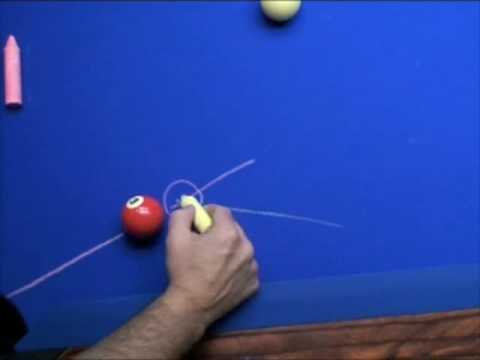 Learn To Play Pool In Ten Minutes