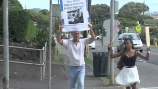 Oahu, HI for School Federal Protective Laws?