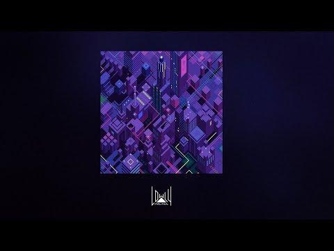 Snareskin & Luke Cusato - Hollow Husk streaming vf