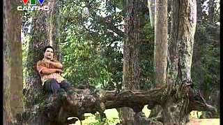 Khmer Krom Song Request 3/26/2013