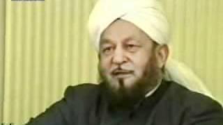 Quranic Discourse. Al Imran [Family of Imran]: 69-76.