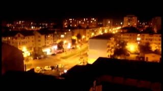 Fara Titlu - Toate in Noapte (cu Dragos si THC) [Timpu']