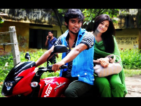 'Sorry...Dipannita' Official Full Bangla...