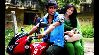 'Sorry...Dipannita' Official Full Bangla Drama