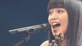 miwa 『we are the light』
