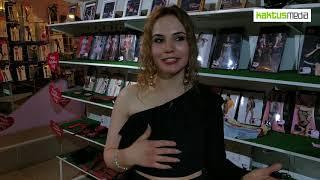 Секс-шопы в Кыргызстане. Кто туда ходит и какие товары предпочитают (18+)