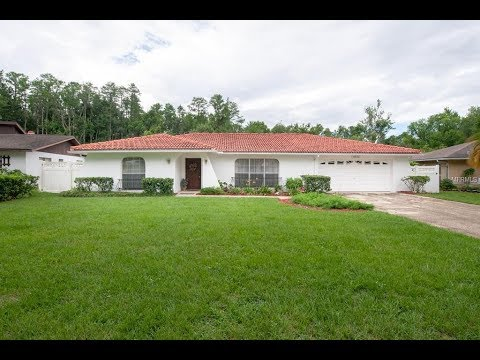 4555 Debbie Lane Lutz FL, #1 Listing Agent in Lutz Duncan Duo RE/MAX