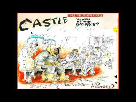 Has-Lo - Chateau ( Instrumental )