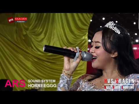 Kemarin - Campursari Zelinda Cover Nancy Casia (Nanco) Live Ds. Bugan RT.19, Slogo, Tanon, Sragen