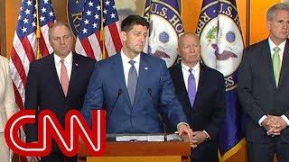 Paul Ryan: We don