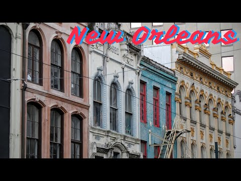 New Orleans Jazz - Sidney Bechet, Louis Armstrong, Original Dixieland Jazz Band...