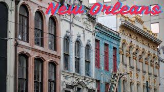 New Orleans Jazz Sidney Bechet Louis Armstrong Original Dixieland Jazz Band