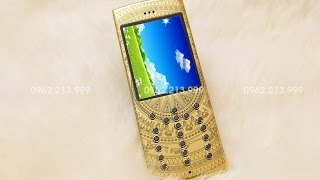 Huy Hoàng - Đơn vị sản xuất và phân phối vỏ gỗ điện thoại hàng đầu ...