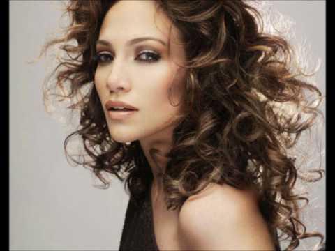 Jennifer Lopez - Venus Lyrics | New Song 2011