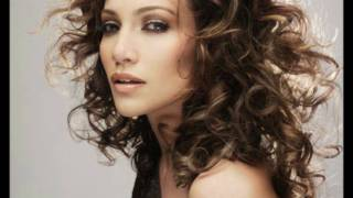 Jennifer Lopez - Venus Lyrics | New Song 2011