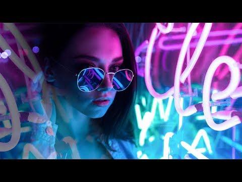 Best House Mix 2019 | Best of EDM | Club Dance Music Mix 2019