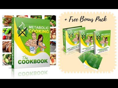 metabolic-cooking---metabolic-cooking-review---metabolic-cooking-book---metabolic-cooking-pdf