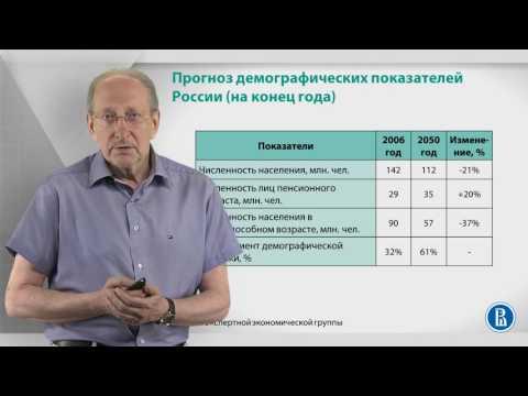 Финансы организаций лекции