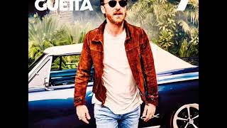DAVID GUETTA 7 ALBUM CD 2
