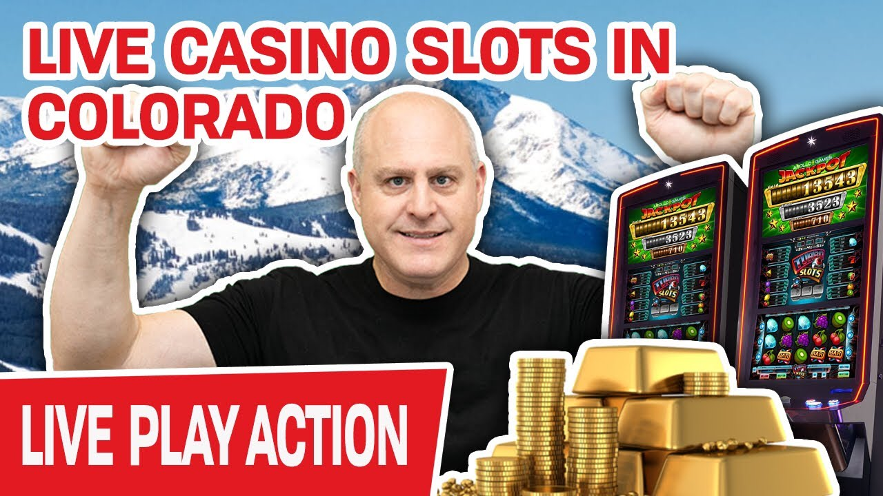 BIG WIN on LEGACY OF RA MEGAWAYS - Casino Slots Big Wins