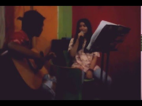 selingkuh acoustic by mizy feat intan