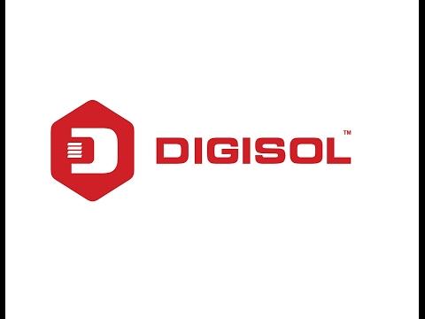 DIGISOL DG-BG4011N WINDOWS 8 DRIVER DOWNLOAD