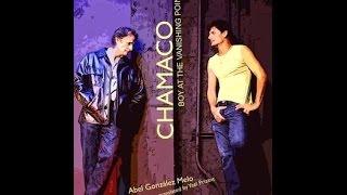 """Films: """"Chamaco"""" del  bonito cine cubano"""