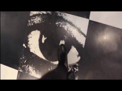 Rayographs & Surrealism