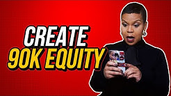 How to Create Equity with 203k Loans