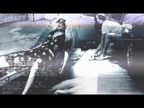 ◯˙ °.○ Space Power Cellophane - Sia² + Lana Del Rey .[mashup]