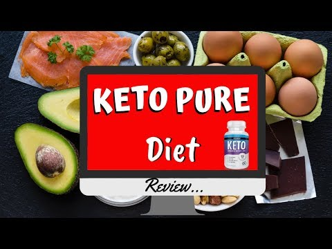 keto-pure-diet-pills-review-2019-–-keto-pure-diet-pills-is-in-uk!