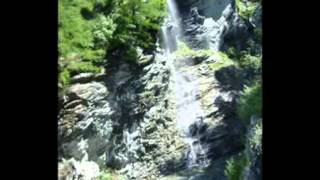 С днем туризма Видео MailRu — Видео@Mail Ru(, 2012-07-16T00:14:26.000Z)