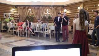 Лучший ведущий выпускной 9б 55 школа Одесса(, 2016-06-11T19:13:32.000Z)