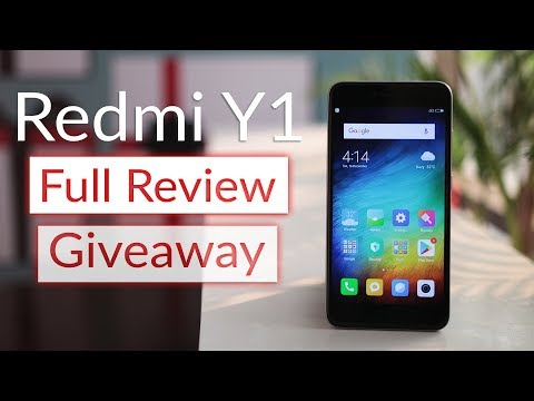 redmi-y1-full-review:-best-selfie-camera-smartphone-(giveaway!)