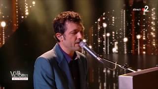 Albin de la Simone - Le grand amour / Victoires de la Musique 2018