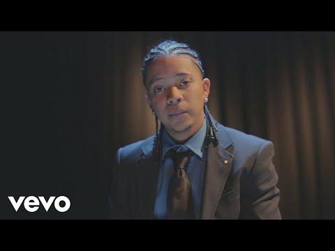 DCS - No Hay Manera de Olvidarte