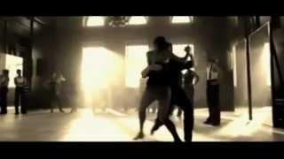 Derniere Danse - Indila {Greek Lyrics}