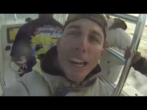 2014 Silver Sailfish Derby