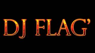 DJ FLAG
