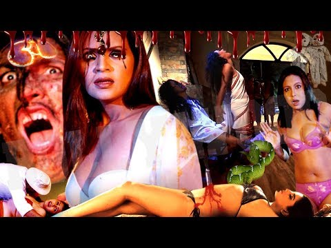 Latest Full Hindi Movie || HD Horror Movie 2019 || Superhit Thriller Film On Bollywood Movie Times
