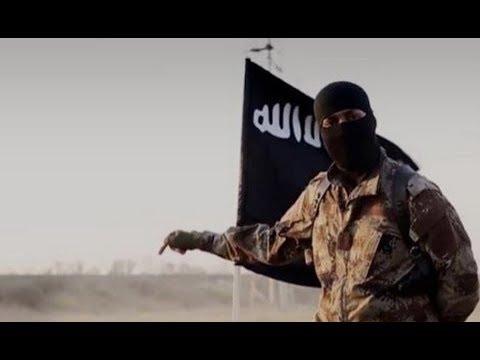 تنظيم داعش يعدم 116 مدنياً في مدينة القريتين السورية قبل طرده منها
