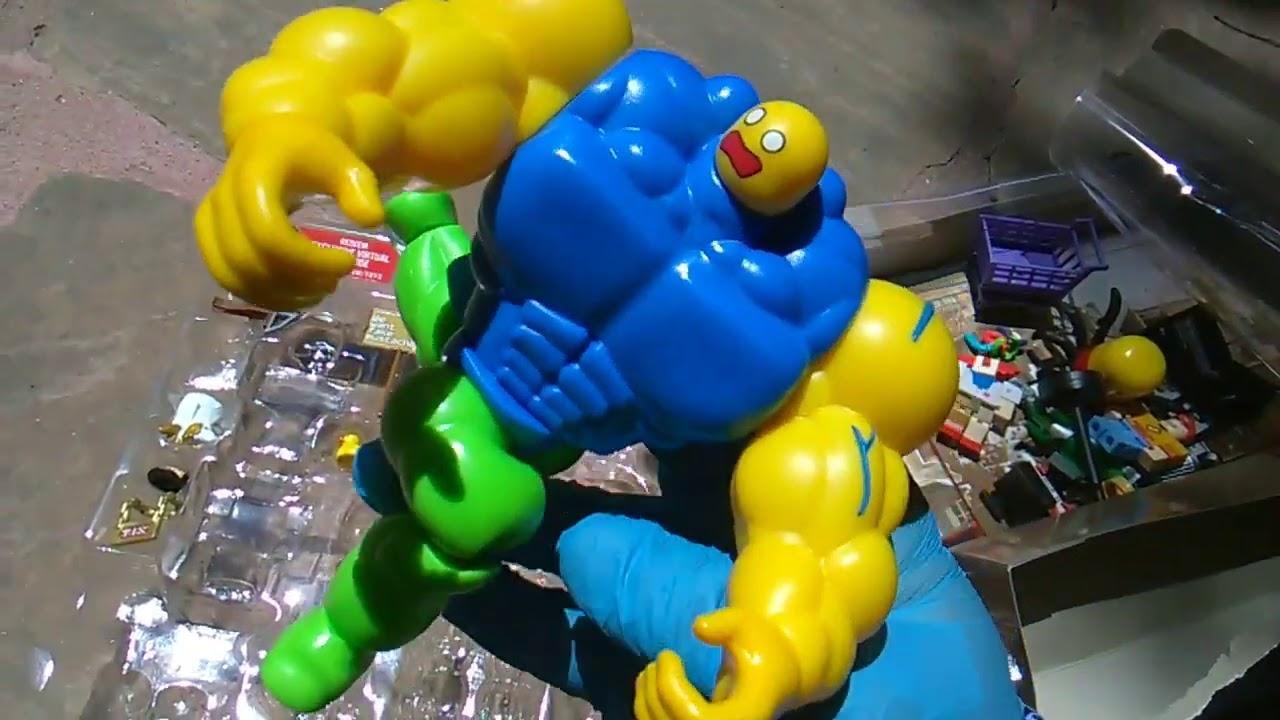 Pin By Yxsugar On React Memes Roblox Memes Roblox Funny Really Funny Memes