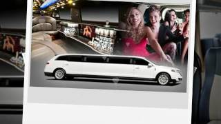 DC Party Bus Rental(, 2017-02-20T09:48:11.000Z)