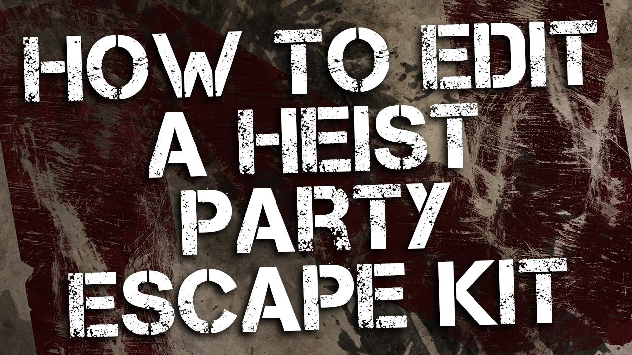 photograph about Free Printable Escape Room Kit Pdf identified as The Missing Mummy Escape Area Package Set up Lead