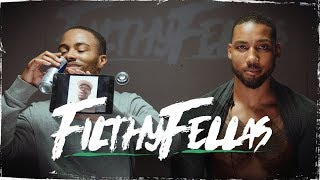 Stoke City 1 - 0 Arsenal, Chelsea Save Savage Dan, Spurs at Wembley - #FilthyFellas