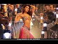 EK DO TEEN | Full HD Video Song | Jacqueline Farnandez | Disha Patani | Baaghi 2 Song