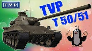 Pokaż co potrafisz #1295 ► TVP lepszy niż BatChat ? Zależy od...